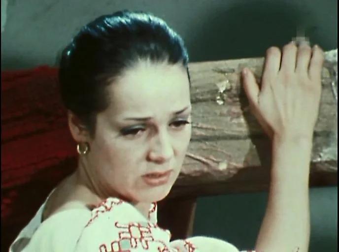 Алефтина Евдокимова: и в 80 можно находиться в центре внимания. Отношения, любовь и испытания в судьбе актрисы