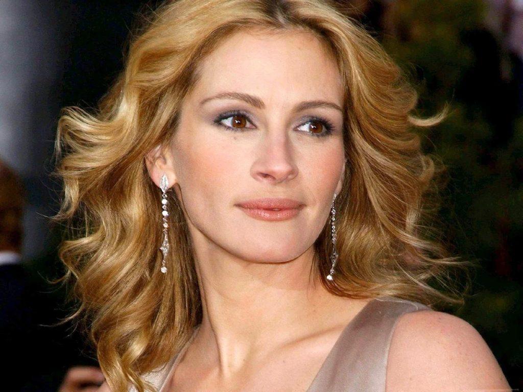 Как выглядят наследники знаменитой «красотки» Джулии Робертс?