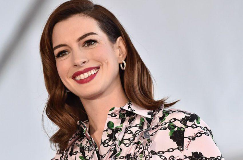 «Вечно молодые»: голливудские знаменитости, которые с годами практически не изменились