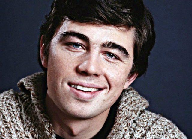 Сергей Бодров оставил себя в детях. Какими выросли дети актера?