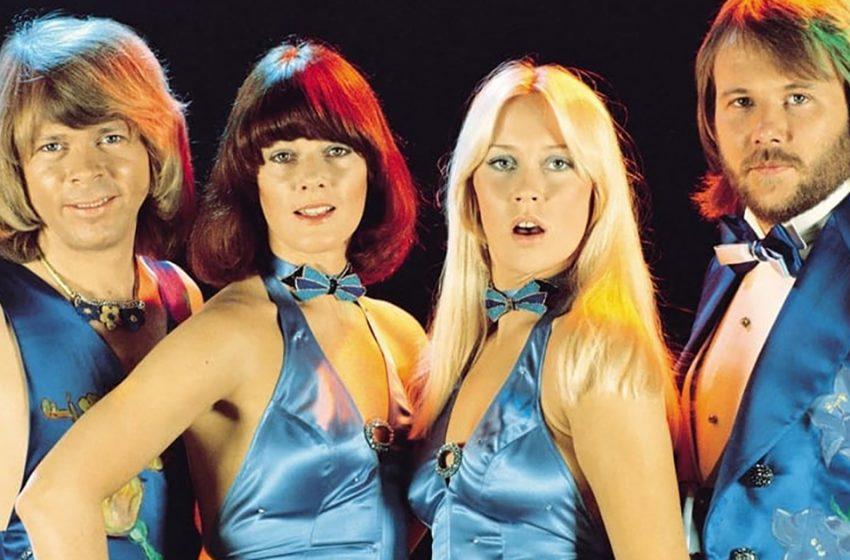 ABBA: как выглядят и чем занимаются участники легендарной группы?