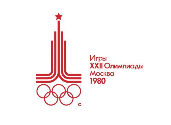 Олимпиада – 80: самые популярные мифы об олимпийских играх