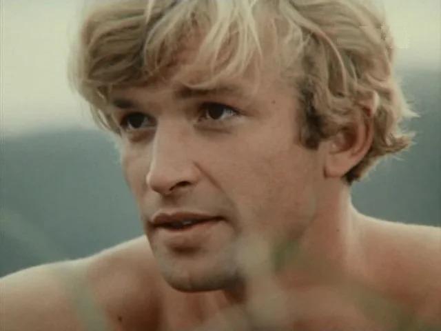 Семену из «Вечного зова 72»: Как живет и выглядит актёр сейчас