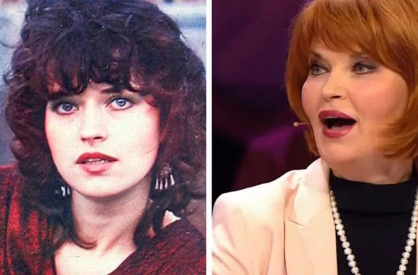 Шикарно выглядит в 62 года, а красавица-дочь тоже стала актрисой: Судьба и сегодняшняя жизнь Людмилы Шевель