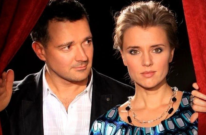Как выглядит подросшая дочь Егора Бероева и Ксении Алферовой, и чем сейчас занимается она