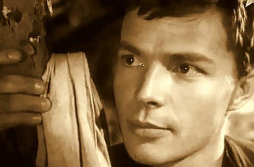 Льву Прыгунову уже 81 год – как сейчас живёт и выглядит актёр, сыгравший главную роль в картине «Сердце Бонивура»