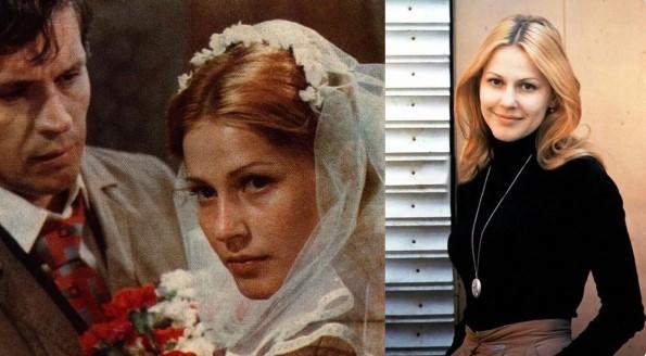 Анне Каменковой — 67 лет. Как выглядит Манечка из «Молодой жены» сейчас