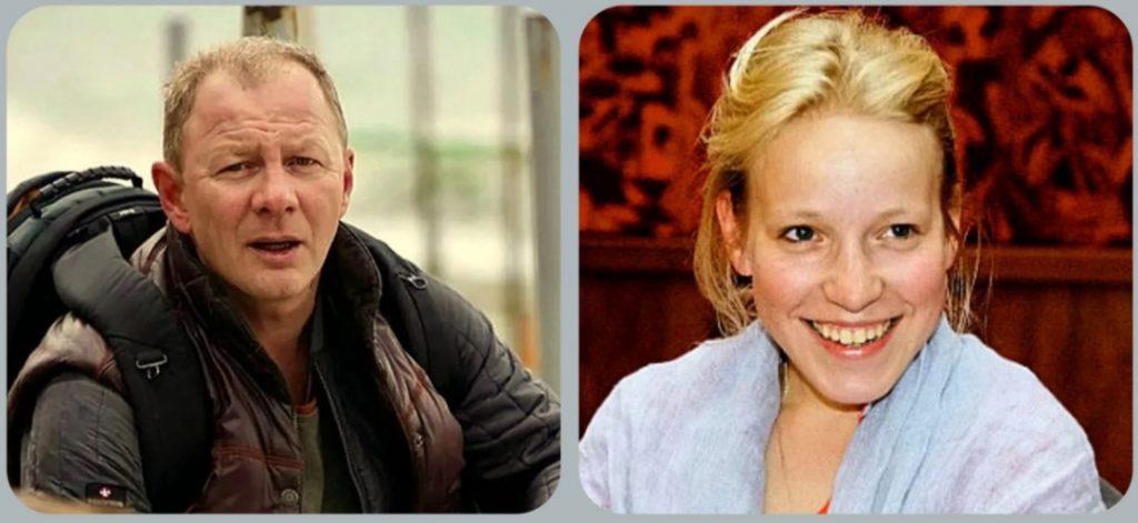 Талантливые актёры Дмитрий Шевченко и Мария Шалаева – почему у них не сложилось?
