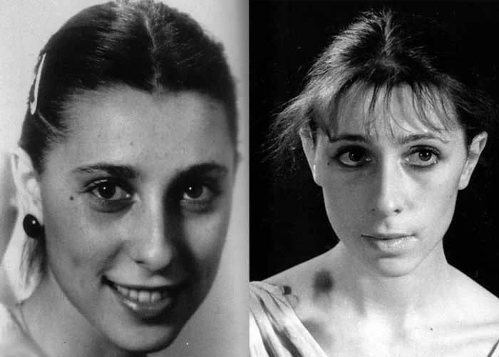 Магия обаяния «некрасивой красавицы»: 3 брака и 3 расставания актрисы Юлии Рутберг