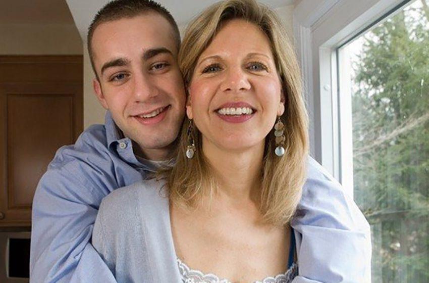 «Брак по расчету?»: ему 19, ей 52! Все были против, но они счастливы уже 6 лет