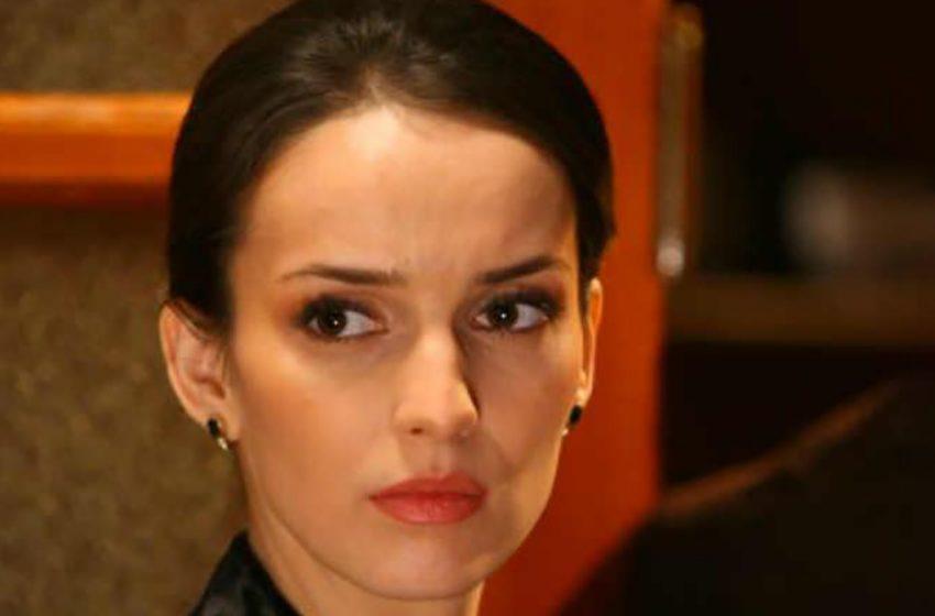 «Как похожа на маму!»: Юлия Зимина показала редкие фото дочери