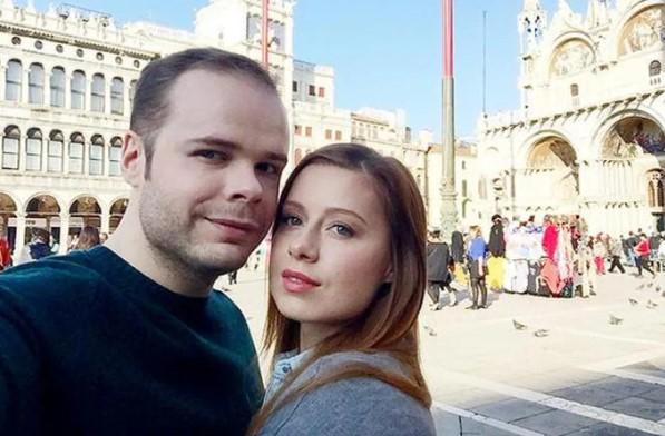 Куда пропала звездная певица? Роскошная недвижимость семьи Юли Савичевой