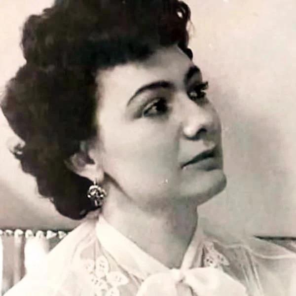 Галина Брежнева: Почему «кремлевскую принцессу» предавали почти все, кого она любила