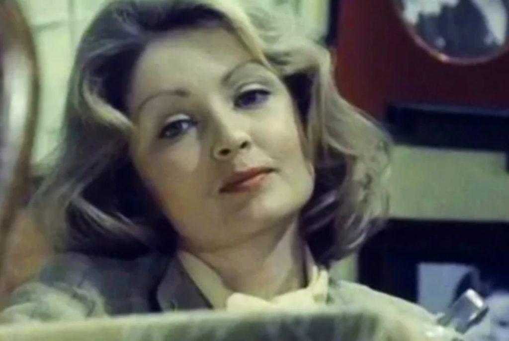 Жанне Болотовой 78 лет. Как выглядит очаровательная актриса, которая часто появлялась на обложках журнала «Советский экран»