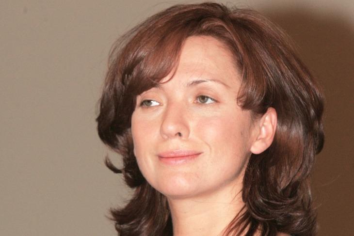 «Какая раньше была красотка, а сейчас!»: внешний вид жены Певцова шокировал фанатов