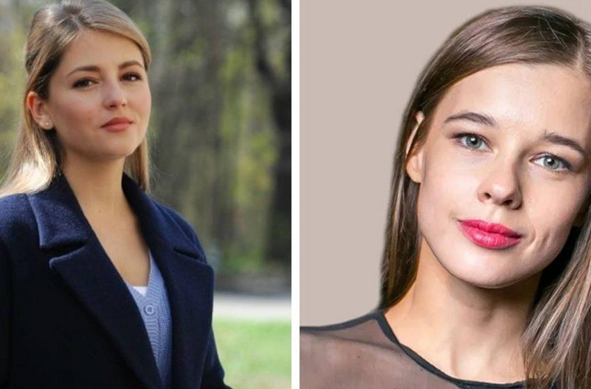 «Умницы, да ещё и красавицы!»: 5 актрис, которые окончили школу с золотой медалью