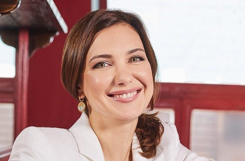 «Кажется, что она из древнейшей профессии»: Климову раскритиковали за новое фото