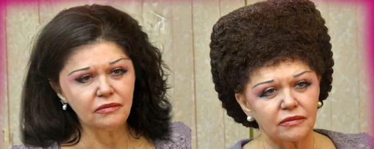 Полина Гагарина рассталась с мужем: в Сети обсуждают слухи