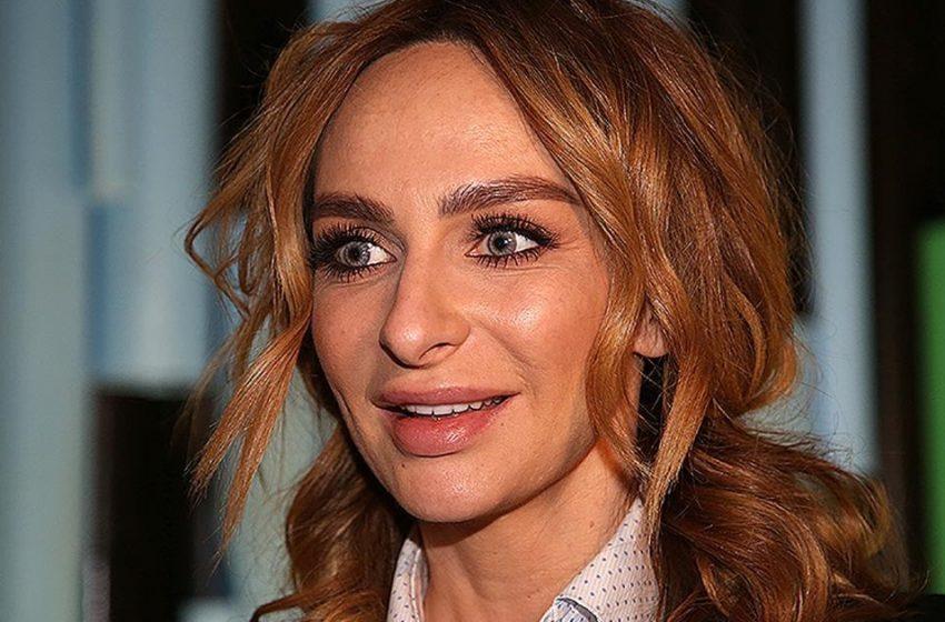 «Катя, надо что-то есть»: звезда Comedy Woman Екатерина Варнава расстроила фанатов худобой