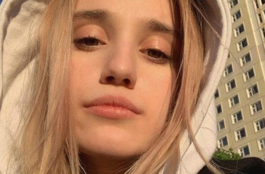 «Ничего не ест, ее мучают кошмары»: что происходит с 18-летней Лерой, сбившей 3-х детей в Москве
