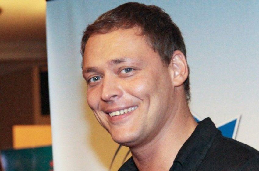 «Артёма не узнать, как же он похорошел»: что случилось с бывшим актёром Артемьевым и где он сейчас?