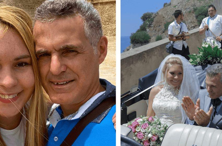 «Мечтала об Италии, а попала в колхоз»: как сложилась жизнь Наталии, которая мечтала о роскошной жизни