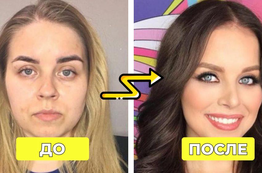 «Теперь их не узнать»: топ-10 стильных причёсок, кардинально изменивших образ