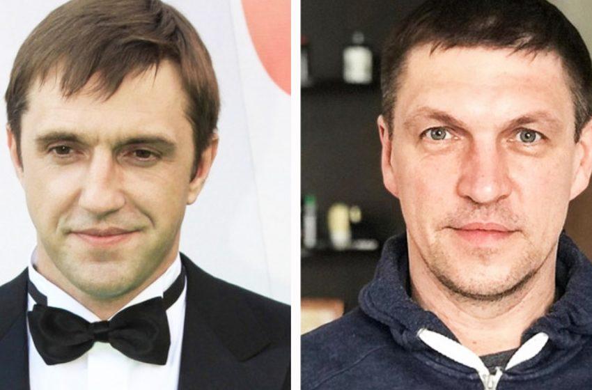 «Это не одни и те же люди?!»: 16 пар актеров, которых путают во всем мире