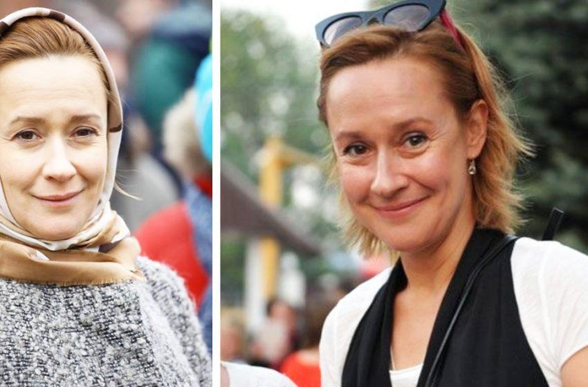 «Дерзко, молодо, круто!»: Фанаты неоднозначно оценили новый образ Дмитриевой