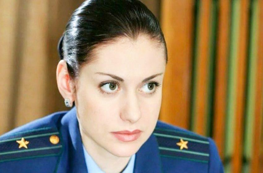 «Тот случай, когда не нужен тест ДНК»: Как выглядит дочь Ковальчук, родившаяся на съемках «Тайны следствия»