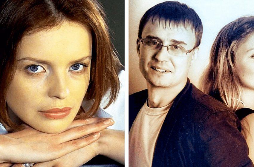 «Сказка с печальным концом»: Как жестоко обошлась судьба с актрисой Анной Табаниной