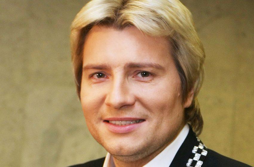 «Натуральный, одинокий блондин»: Басков рассказал, почему до сих пор не завел семью