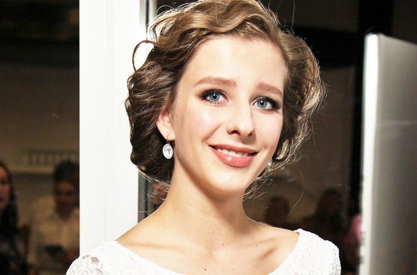 «Так быстро вернулась в форму, умница!»: Арзамасова порадовала фанатов новым фото после родов