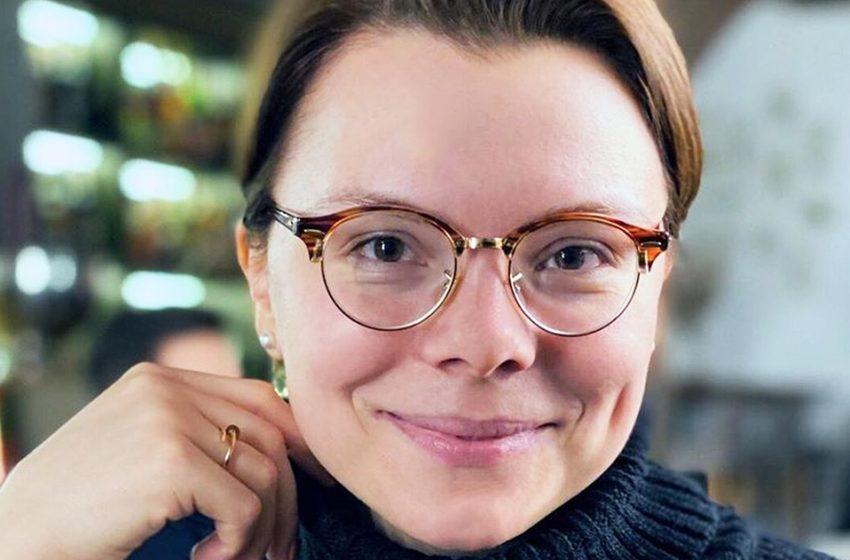 «Зачем вообще лезть, если нервы ни к черту?»: Жена Петросяна нагло отреагировала на критику в сети
