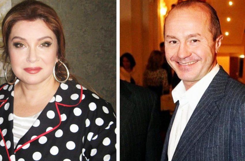 «Вставала на колени, целовала»: Сотникова взбудоражила сеть признанием об умершем актере Андрее Панине