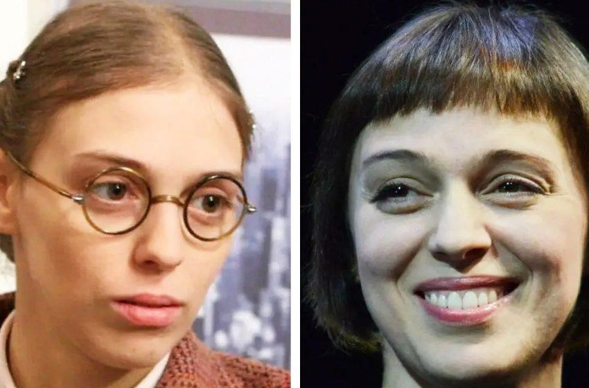 Тогда и сейчас: как изменились актеры «Не родись красивой» спустя 16 лет