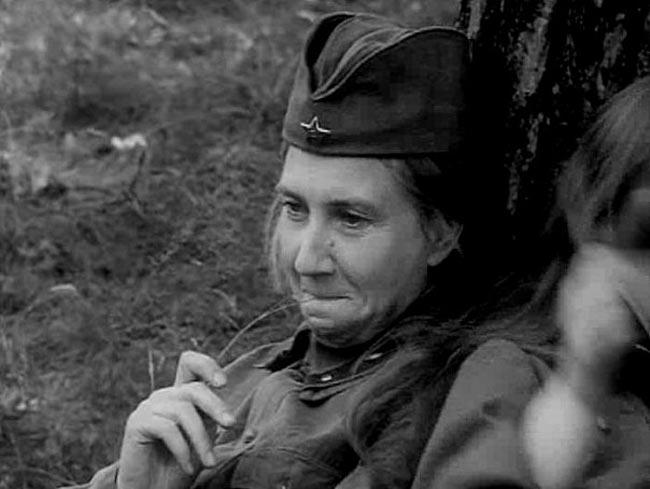 95 лет борьбы, любви и таланта: Чем жила и где сейчас великая Людмила Аринина